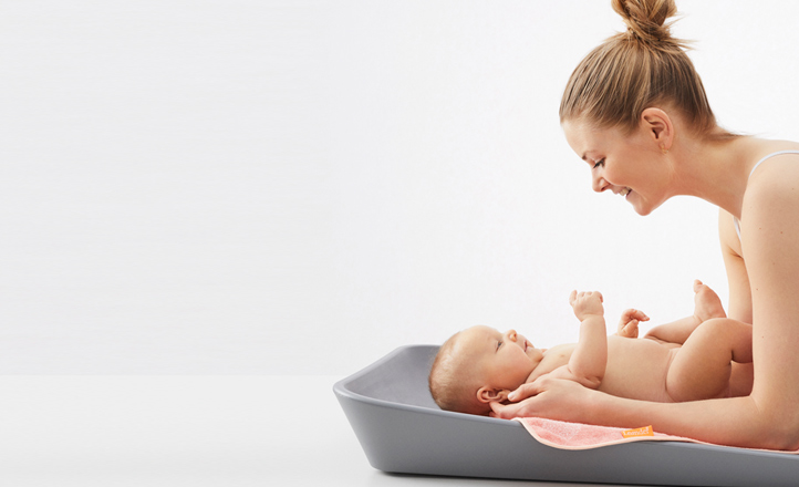 Baby Erstausstattung - ID:373