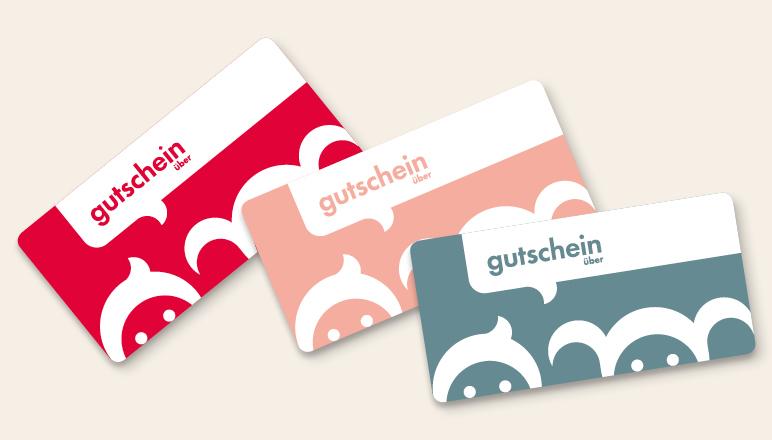 Gutscheine - ID:584