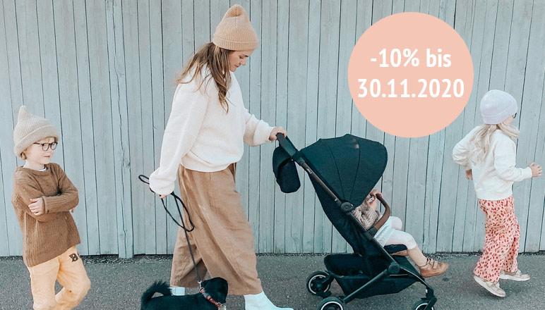 Marken - Joolz Aktion -10%