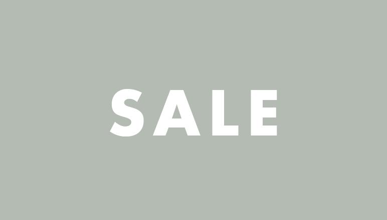Sale - ID:273