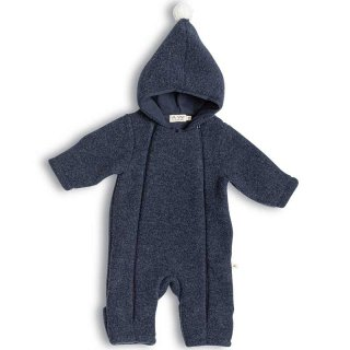 Bio-Wollfleece 0-24M