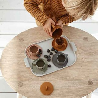 Childrens' Tableware