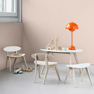Little Furniture