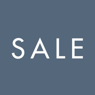 SALE Baby & Children's Fashion