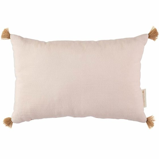 Cushion Sublim