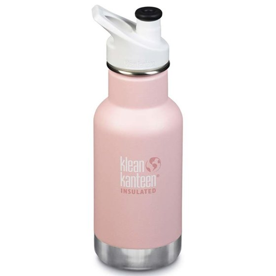 Thermos Bottle 355ml with Sport Cap