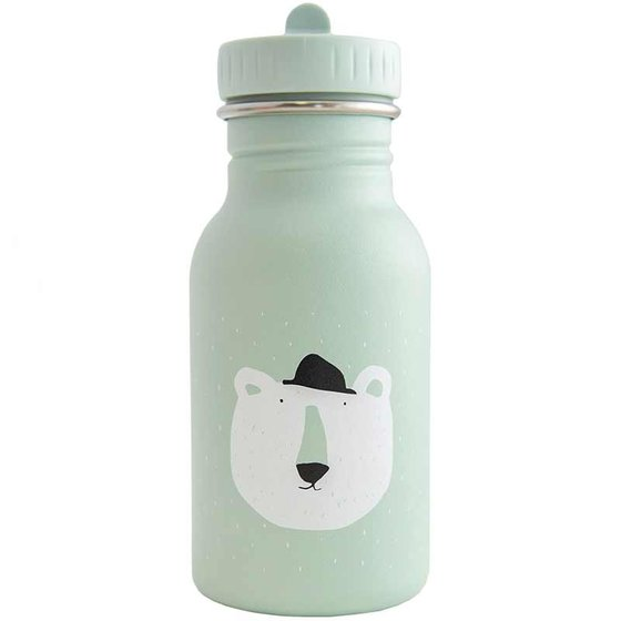 Bottle Mr. Polar Bear 350ml