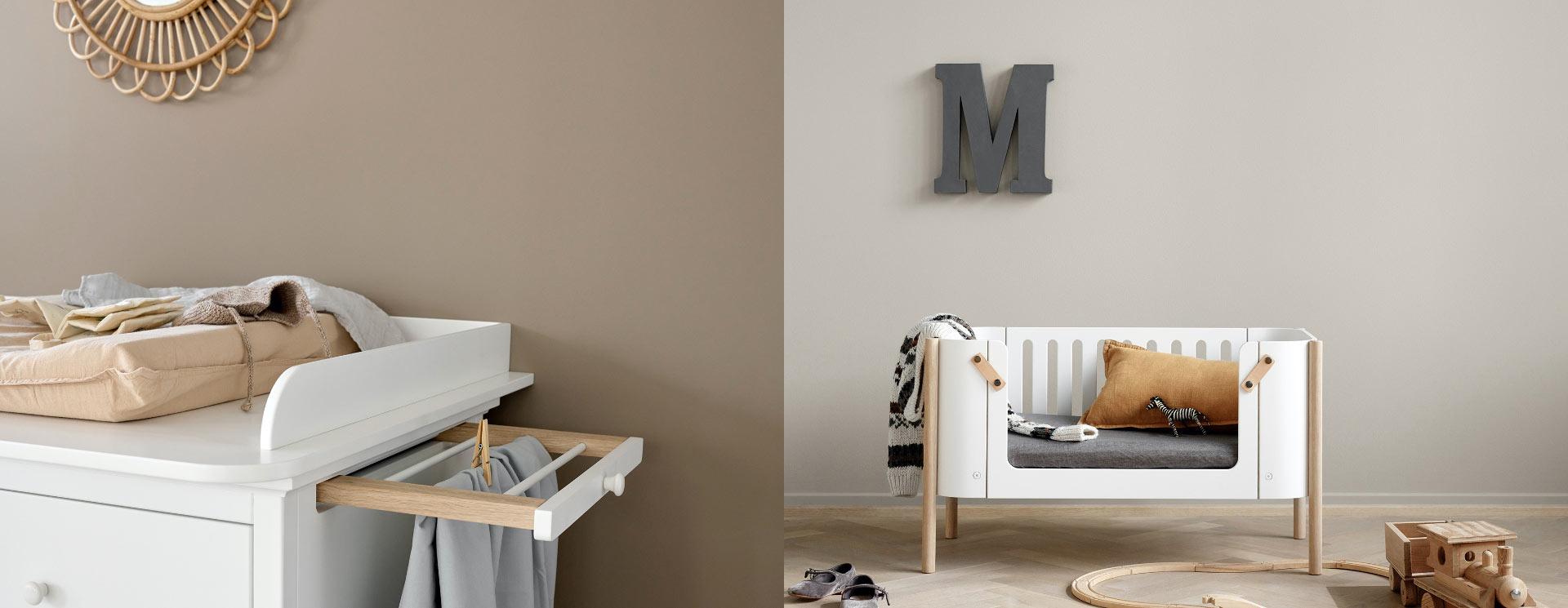 Oliver Furniture